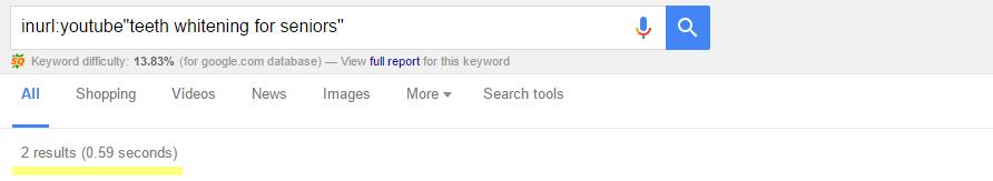 keyword spying